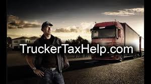 100 Per Diem Truck Driver Er Itemized Deductions Per IRS Tax Aid Tax Problem