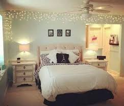 Best 25 Young Adult Bedroom Ideas On Pinterest