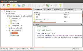 Install Lamp Ubuntu 1404 Tasksel by Dspace Users Club Installing Dspace 4 2 On Ubuntu 12 01 Or 14 04 Lts
