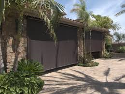 Retractable Drop Shades | The Awning Company Prices For Retractable Awning Awnings Sun Screen Shades Security How To Add Curb Appeal While Making Your Home More Sellable Castlecreek Fabric 15 X 6 2385 234396 At Town Country Blinds External Sunscreen Castlecreek Roll Up Window Shade Shutters Patio Cafree Best Images Collections Gadget Outside Blinds And Awning Bromame