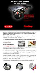 Sawstop Cabinet Saw Used by 8 Best Sawstop Images On Pinterest Table Saw Workshop Ideas And