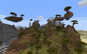 Minecraft Melon Seeds by Abandoned Mineshaft In Desert Village Epic Minecraft Seeds