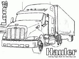 Free Ford Truck Coloring Pages# 2283792 Dump Truck Coloring Pages Printable Fresh Big Trucks Of Simple 9 Fire Clipart Pencil And In Color Bigfoot Monster 1969934 Elegant 0 Paged For Children Powerful Semi Trend Page Best Awesome Ideas Dodge Big Truck Pages Print Coloring Batman Democraciaejustica 12 For Kids Updated 2018 Semi Pical 13 Kantame
