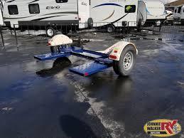 100 Truck Camper Dolly 2015 Northwood Arctic Fox 811 14821 Johnnie Walker RV