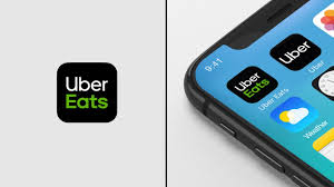 $10 Off Uber Eats: Best Promo Code For August 2019 [100% Working] 10 Off Uber Eats Best Promo Code For August 2019 100 Working How To Get Cheaper Rides With Codes Coupons Coupon Code Off Uber Working Ymmv 13 Through Venmo Slickdealsnet First Order At Ubereats Ozbargain Top Punto Medio Noticias Existing Users 2018 5 Your Next Orders This Promo 9to5toys Discount Francis Kim 70 Off Hong Kong Aug Hothkdeals Ubereats Coupon Deals Codes Ubereats Flat 25 From Cred App Applicable For All Save Upto 50
