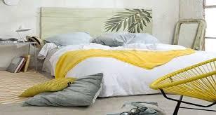 tete de lit une tate de lit a fabriquer avec ces diy