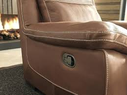 Natuzzi Swivel Chair Brown by Natuzzi Leather Recliner Couch Swivel Chair Black Editions Sofa
