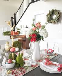 Angies From Your Splendid Life Spring Home Tour