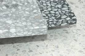 ecoterr terrazzo tiles and slabs apartment therapy