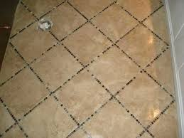 tiles ceramic mosaic tile design ideas hexagon floor tile