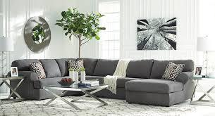 Living Room National Furniture Outlet
