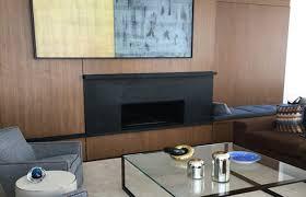 Bruce Norman Long Interior Design Princeton NJ New Jersey