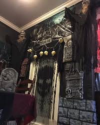 Walgreens Halloween Decorations 2015 by Más De 25 Ideas Increíbles Sobre Setters De Escena De Halloween En