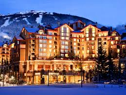 Front Desk Manager Salary Starwood by Whistler Canada Hotels The Westin Resort U0026 Spa Whistler