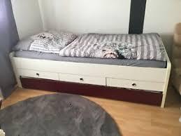 schlafzimmer mondo schlafzimmer möbel gebraucht kaufen