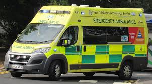 Ambulance - Wikipedia Ambulance Paramedic Driver Traing Big On Transportation Emergency Vehicle Waving Cartoon Wikipedia Truck Resume Format Fresh Drivers Car Required A Truck Driver For Abu Dhabi Dubai Jobs Classified In Fatal Ambulance Crash Shouldnt Have Had Emt License Truckdriverworldwide Games Bear Vector Stock 730390951 Shutterstock Sample For Entry Level Valid How To Call An With Pictures Wikihow My Website Mercedesbenz Dealer Orwell And Van Wins 15m Frontline