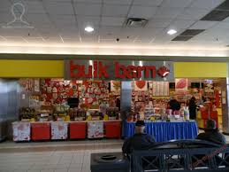 MFS - SNAPSHOTS: Iconic CANADIAN Companies (8 Snapsots) Bulk Barn 18170 Yonge St East Gwillimbury On Perfect Place To Shop For Snacks Cbias Little Miss Kate Stop Over Paying Spices Big Savings At The Live Flyer Sep 21 Oct 4 A Slice Of Brie Thking Out Loud 8 Book Club This Opens Today Sootodaycom New Clothes Shopping Ecobag 850 Mckeown Ave North Bay Most Convient Store Baking Ingredients Gluten 6180 Boul Henribourassa E Montralnord Qc