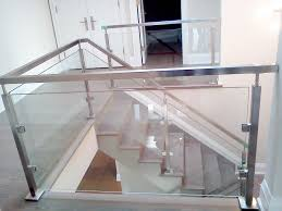 Collection Of Solutions Stainless Steel Staircase Handrail Design ... Stainless Steel Railing And Steps Stock Photo Royalty Free Image Metal Stair Handrail Wrought Iron Components Laluz Fniture Spiral Staircase Designs Ideas Photos With Modern Ss Staircase Glass 6 Best Design Steel Arstic Stairs Diy Rail Online Metals Blogonline Blog Railing Of Cable Glass Bar Brackets Wire Prices Pipe Exterior Railings More Reader Come With This Words Model Fantastic Picture Create Unique Handrailings Pinnacle