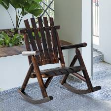 Rustic Rocking Chair Reclaimed Wood Chair Porch Furniture ... The Designer Rooms Beautiful Fniture Inspiration For Shaker Fniture Wikipedia Fatman Poptart Rocker Burnheart 34 Outdoor Swivel Rocking Chairs Glider Chair Outdoor Resin Rocking Chairs Youll Love In 2019 Wayfair Darling Chair By Paula Deen At Morris Home Bernhardt Design Move Giorgetti Switch Modern Famous For His Sam Maloof Made That