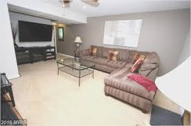Basement : Kijiji Winnipeg Basement For Rent Home Design New Fancy ... Basement Best Kiji Winnipeg For Rent Images Home Beautiful Designers Interior Design Ideas Stunning 30 House Plans In Cool Plan North Facing Awesome Garage Door Repair D42 About Remodel Wow Smart Design Hits The Mark Free Press Homes Simple Jobs 2017 Modern Luxury Artista Show Blue Moon Fniture Highquality Maintenance Glastar Sunrooms Fresh On Impressive Get 20