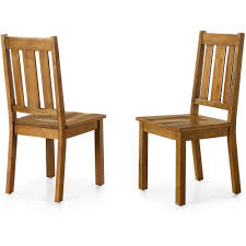Crate And Barrel Dining Table Chairs by Dining Chairs Fascinating Www Dining Chairs Chairs Furniture