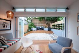 100 Zen Style Living Room 5 Ways To Get A Revolved