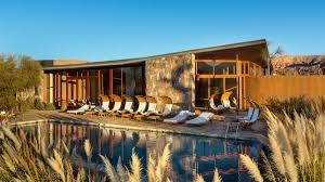100 Tierra Atacama Luxury Hotel In Desert Jacada Travel