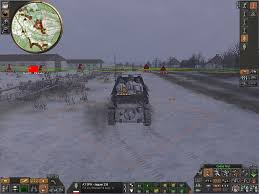 Achtung Panzer: Kharkov 1943 – PC Game Review | Armchair General ... The Hills Are Alive With The Sound Of Insurgency In Gmt Games Bonus Game Lee At Gettysburgthe Battle For Cemetery Ridge Making History Great War Pc Preview Armchair General Achtung Panzer Kharkov 1943 Review Warhammer 400 Armageddon Brink Pea Mac Napoleonic Total Ii Combat Mission Shock Force British Forces