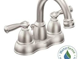 Home Depot Bathroom Faucets by Bathroom Home Depot Moen Bathroom Faucets 17 Charming Bathtub