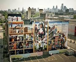 murals in philly art in philadelphia