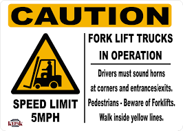 Health Safety Signs Warehouse Office Signs Health And Safety Sign ... Two Blank Highway Signs Overhead Trucks On Road Transport Concept Fork Lift Operating No Pedestrians Signs From Key Uk Sound Horn Calgary Car Door Magnets Truck Van Magnetic Orange County Company Logo For Trucks With A Driving Cab Manufacture Stock Health Safety De Riding On Forklift Is Forbidden Symbol Occupational Caution Sign 200 X 300mm Rigid Signage Bandit Auto Tyres Fork Lift Operating Sticker And