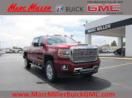 Tulsa - New GMC Sierra 2500HD Vehicles For Sale Trucks For Sales Sale Tulsa New 2018 Ford F150 Ok Vin1ftew1c58jkf035 Epic Auto Oklahoma Facebook Featured Used Cars In Car Specials Volvo Of Competion Bill Knight Vehicles For Sale 74133 Box 2012 Ccc Let2 By Dealer Ram 1500 Models 2019 20 Enterprise Suvs Jackie Cooper Imports Dealerships Selling Mercedes