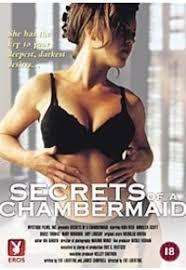 sexe femme de chambre amazon com secrets of a chambermaid michael ensign johnny green