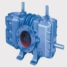 Dresser Roots Blowers Compressors by Roots Blowers Suppliers U0026 Manufacturers In India