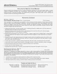Retail Job Descriptions For Resumes New 26 Retail Cover Letter Free ... Cv Template Retail Manager Inspirational Resume For Sample Cv Retail Nadipalmexco Brilliant Sales Associate Cover Letter Best Of Job Sample For Description Templates Samples Livecareer Director Velvet Jobs A Good Luxury Photography Video Descriptions Free Car Associate Application Unique 11 Amazing Examples Assistant With No Experience General Format Valid How Write Resume Examples Store Manager Cover Letter
