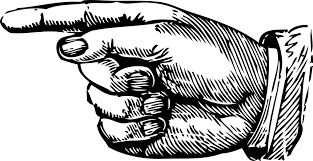 Finger Pointing Free pictures on Pixabay
