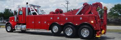 100 Lynch Truck Center Chicago Tow Wrecker Or Car Carrier