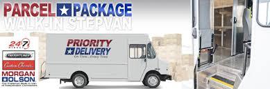 100 Truck Rental Mn Freightliner St Cloud 8008928542 Semi Parts Sales