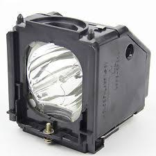 bare bp96 01472a replacement bulb for viore rpt50v24d tv l rptv