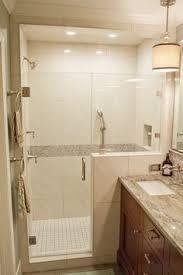 floor plan details brighton homes utah home builder in