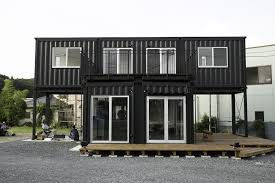 100 House Made Out Of Storage Containers Container Homes Designs And Plans Tiny Container House