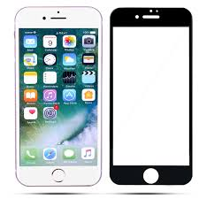 Amazoncom Xawy Assured IPhone 7 Plus Screen Protector 3D Full
