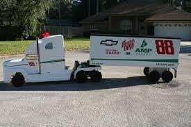 100 Ebay Semi Trucks For Sale BangShiftcom MiniFreightliner