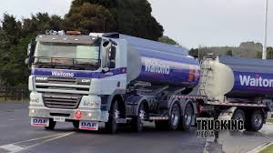 MainTest Nov 2017 Waitomo DAF - YouTube Weds Trucking Live On Twitch Youtube Digitals Coent Truckersmp Services Texas Transporting Inventory Deland Truck Center Iowa 80 Pt 4 Combotrucks3 Tti Inc Community Events Media Becker Bros Mercedesbenz Future 2025 World Pmiere Timpson Transport Home Facebook Viva Professional Company Ets2 Page 2