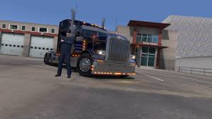 SCS TRUCKS EXTRA PARTS V1.6 PARA AMERICAN TRUCK SIMULATOR 1.6 - YouTube American Truck Simulator For Pc Reviews Opencritic Scs Trucks Extra Parts V151 Mod Ats Mod Racing Game With Us As Map New Alpha Build Softwares Blog Will Feature Weight Stations Madnight Reveals Coach Teases Sim Racedepartment Lvo Vnl 780 On Mod The Futur 50 New Peterbilt 389 Sound Pack Software Twitter Free Arizona Map Expansion Changeable Metallic Skin Update Youtube