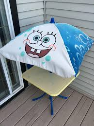 Find More Kids Spongebob Table/chairs For Sale At Up To 90% Off Spongebob Kids Table And Chairs Set Themed Timothygoodman1291 Spongebobs Room Crib Bedding Squarepants Activity Amazoncom 4sea Square Pants Directors Chair Clutch Childrens Soft Slipper Slipcover Cute Spongebob Party Up Chair So I Was Walking With My Roommate To Get Flickr Toddler Bedroom Bundle Bed Toy Bin Organizer Liuyan Placemats Sea Placemat Washable Nickelodeon Squarepants Bean Bag Walmartcom Pizza Deliverytranscript Encyclopedia Spongebobia Fandom Cheap Find Deals On Line Toys Wallpaper Theme Decoration