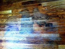 Dog Urine Hardwood Floors Stain by This Is What Happens When You Don U0027t Listen To The Folks At Lowe U0027s