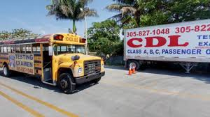 100 Free Truck Driving Schools Tampa School Shortage Of Drivers Best Resource
