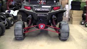 RZR 900 XP Two Brothers Exhaust & Paddle Tire Test - YouTube Yamaha Yxz1000r Ss Dune Review Utv Guide Traxxas 4wd Slash Stampede Winter Ski Kit Installation Efx Sand Slinger Paddle Tires 28 29 30 And 31 Inch Sizes Kg How To Blasting With The Ecx Circuit Big Squid Rc Action Magazine May 2018 Page 68 Snow Bout It Mtbrcom 2016 Idaho Dunes Invasion Report Atvcom Just Picked Up Some New Paddle Tires For My Raptor 700r Atv 38 Xtreme Dominator 2wd 2003 Nissan Frontier Off Road Classifieds Cst Sandblast Can Am X3 Offroading