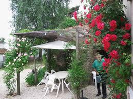 chambre d hote villeneuve sur yonne les 3 roses chambres d hôtes villeneuve sur yonne yonne bourgogne